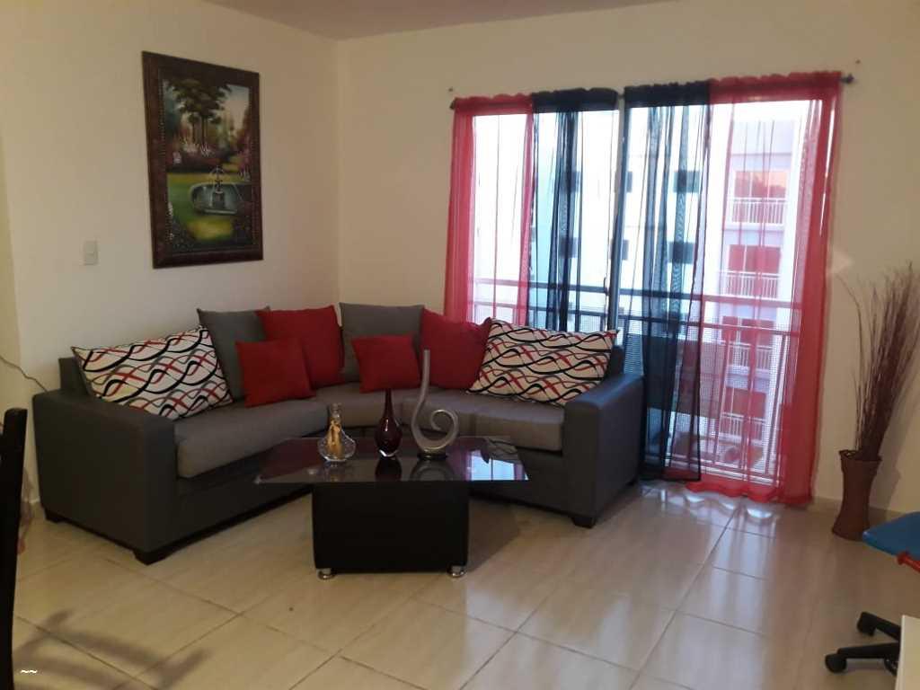 Apartamentos en Venta Punta Cana, Bavaro