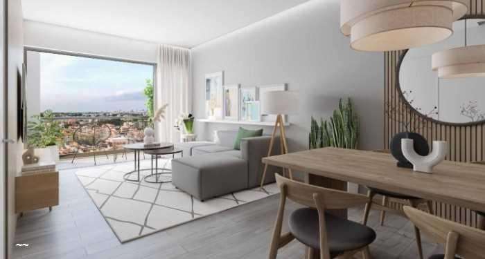 Apartamentos en Venta Colinas Del Este, Distrito Nacional