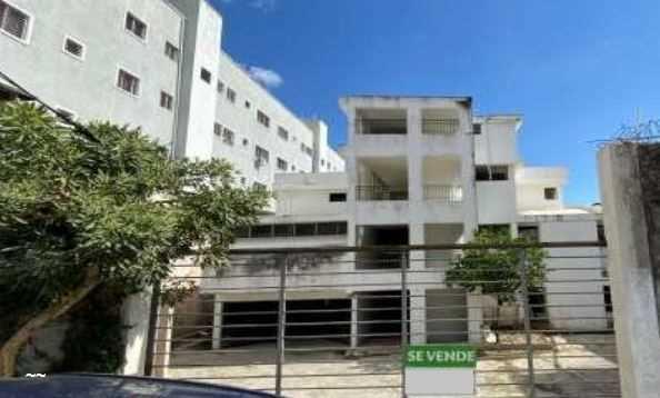 Edificios en Venta Arroyo Hondo, Distrito Nacional