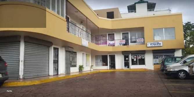 Locales en Venta Villas Arroyo Hondo, Distrito Nacional