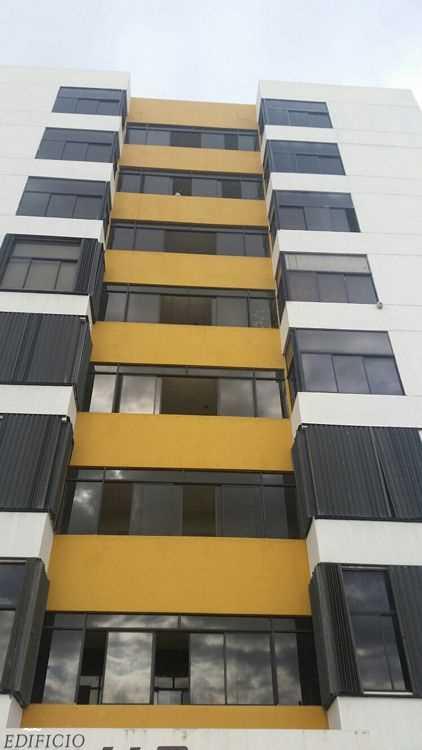 Edificios en Venta Ens. Naco, Distrito Nacional