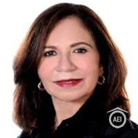 Alexandra Ortiz