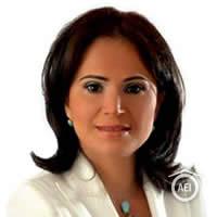 Angela Giglio