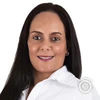 Anny Segura Bencosme