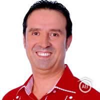 Alberto Bernado
