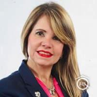 Carmen Anico