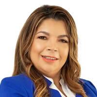 Anarelys De La Cruz