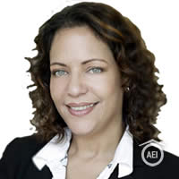 Aida Pezzotti