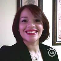 Alfonsina Guillen