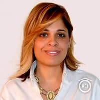 Annabel Martinez Moya