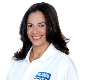 Maria Tejeda Borda