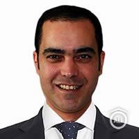 Alberto Rodriguez Girbes
