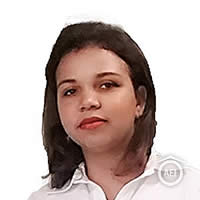 Ana Sarah Sosa