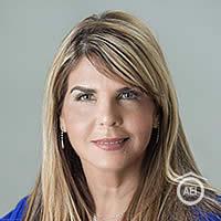 Angela Bodden Tavard