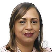 Patricia Santana La Hoz