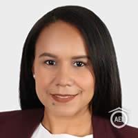 Altagracia Maria Mercedes de Muñoz