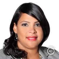Adalgisa Rodriguez Diaz