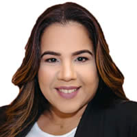 Betty Massiel Almonte Estevez