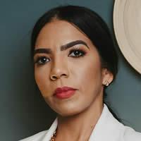 Astrid Hernandez