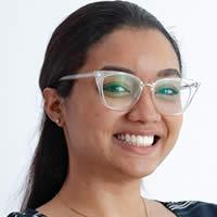 Anny Dominguez