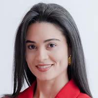 Alexandra Morel